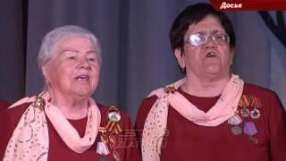 Смотреть видео сертификат на приобретение жилья ветеранам вов
