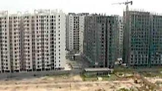 Raj Nagar Extension-Ghaziabad: Development check