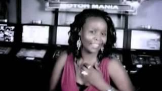 BISCUIT RIMIX MIXING BY DJ BLACK JESUS MUSIC MASTER 0778057220