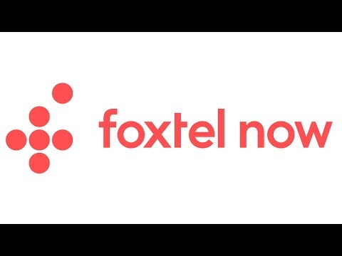 Foxtel's CEO Peter Tonagh: Foxtel Now, HBO, media ownership & the ABC