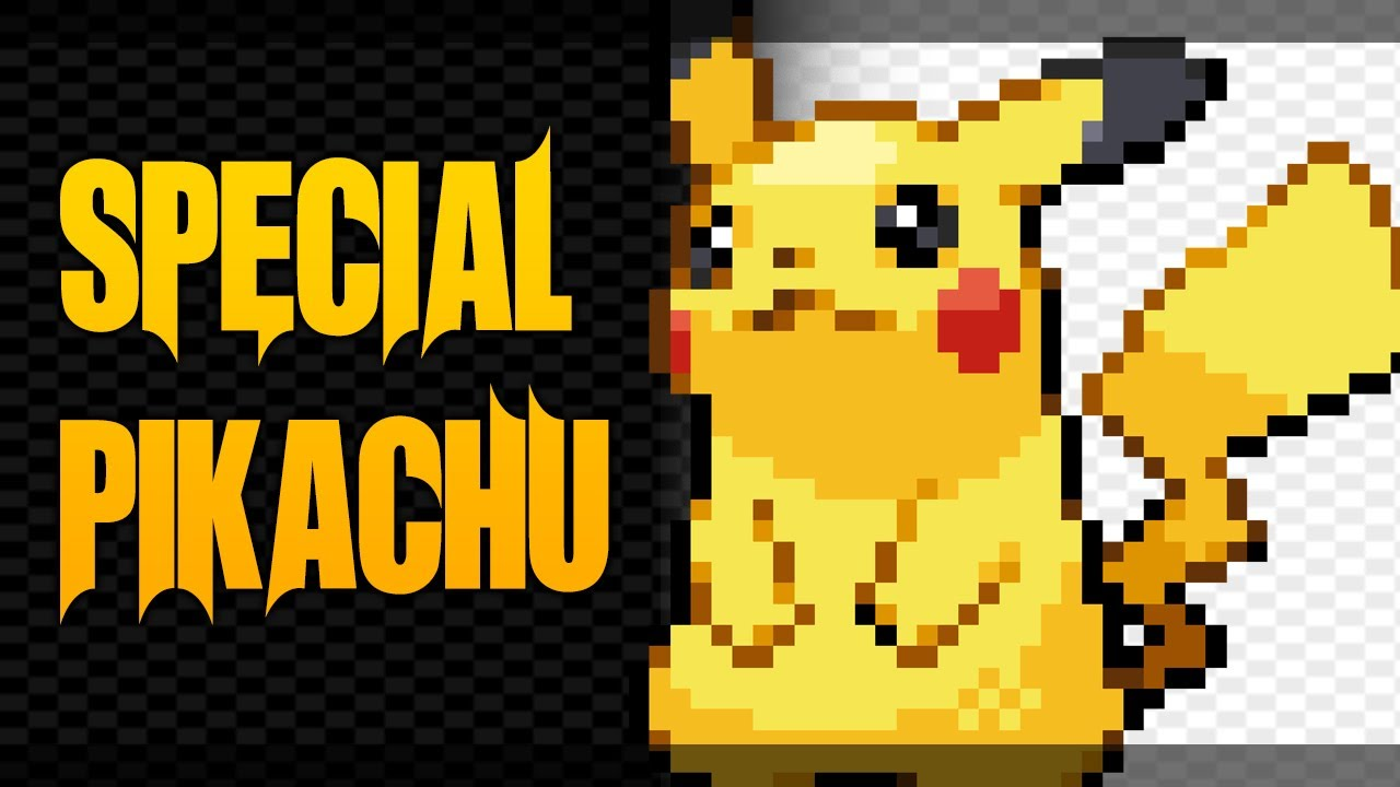 How Where To Catch Get Special Pikachu In Pokemon Black 2