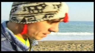 Manu Chao - Por El Suelo, Próxima Estación Esperanza - song2