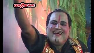 धीरे से चुम्मा दे दो / भोजपुरी गीत / इन्दुरानी / मनोरमा फैजावादी
