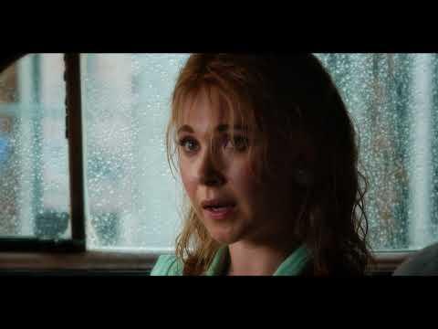 Колесо чудес - Trailer