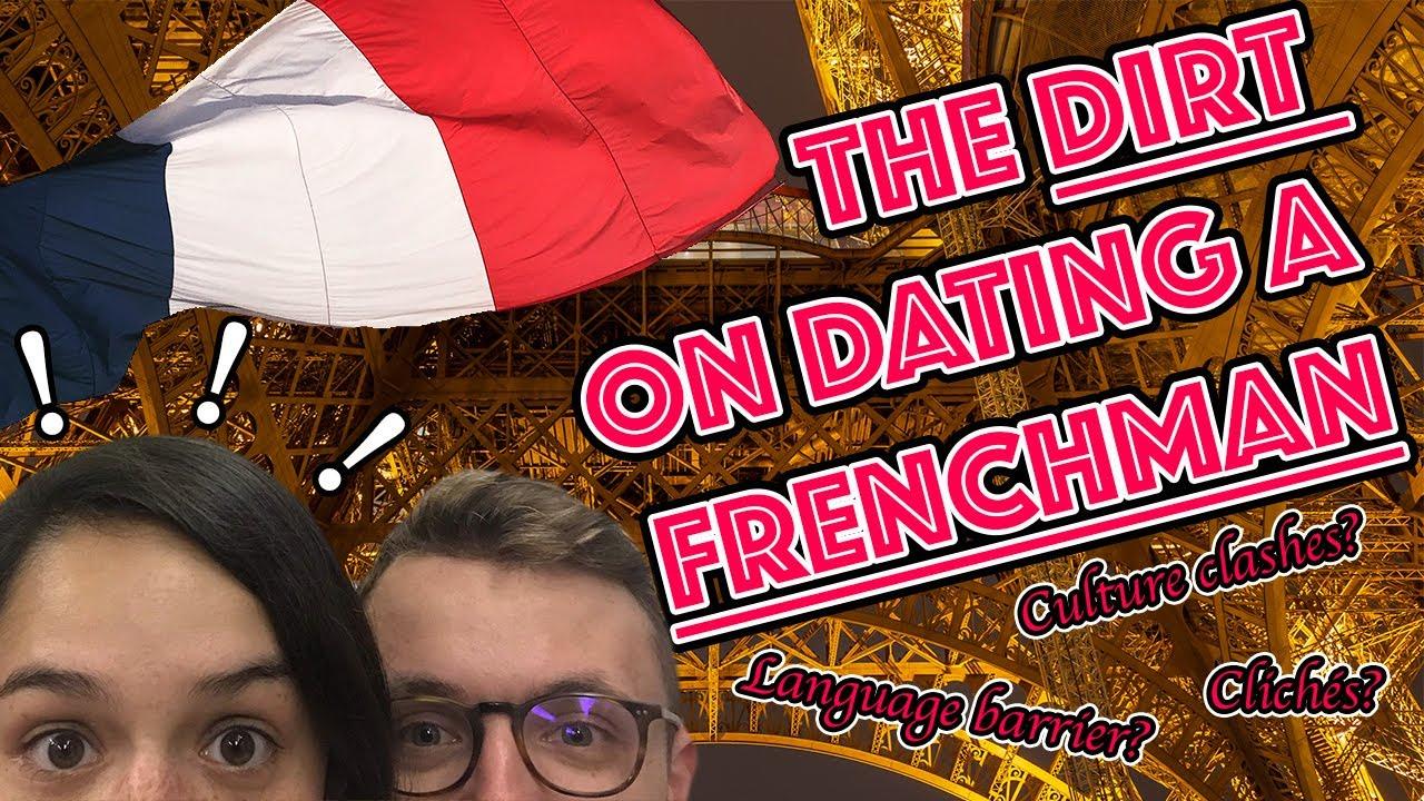 Dating Man Nantes)