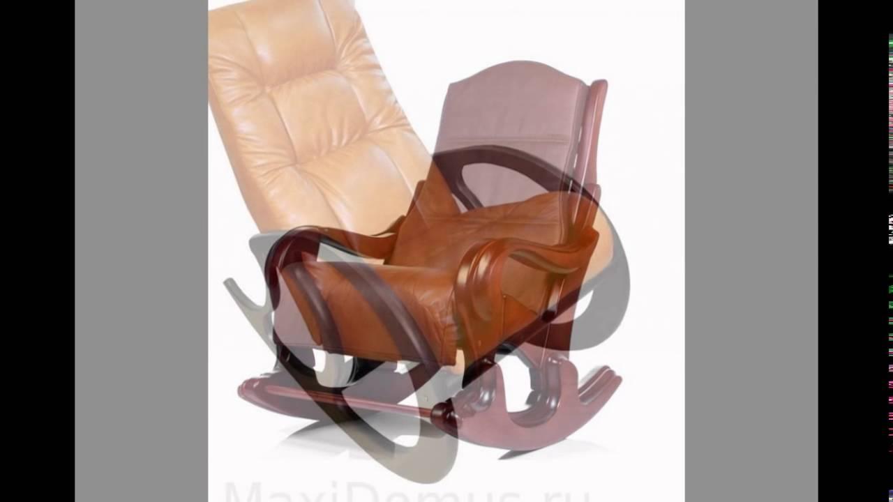 Интернет магазин helptomama предлагает отличный выбор универсальных чехлов для стульев. В нашем ассортименте представлены чехлы от известных брендов с возможностью оплаты по социальной карте.