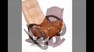 Кресла качалки (спб)(, 2016-06-21T15:32:47.000Z)