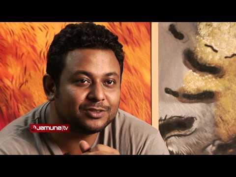 START! EP 14 Jamuna TV Feat Acqua Enthusiast Punna & Smiling Bangladesh, Channel Agami
