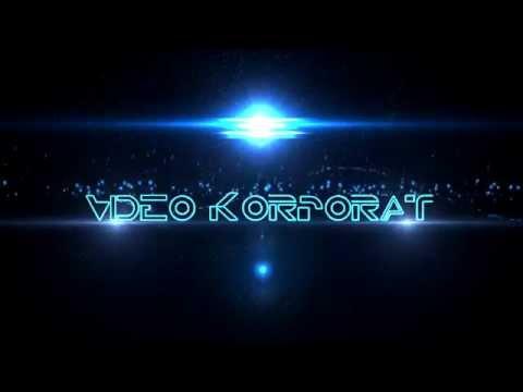 VIDEO KORPORAT #MPMKUIM1415