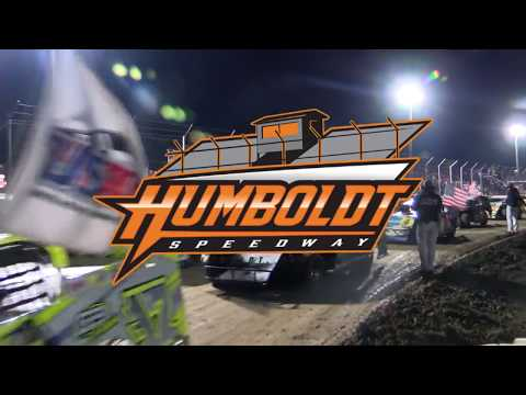 USMTS road to $50k goes through Humboldt this Friday