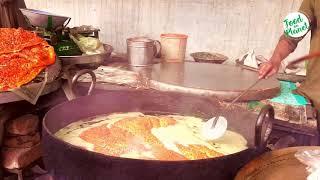 katlama-the-famous-street-food-of-lahore