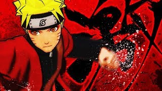 CLASH OF NINJA RETURNS! (Unreleased Naruto Game) Naruto Shippuden Gekitou Ninja Taisen Special