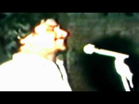Sajna de naal dhoka nahi - Amar Singh Chamkila