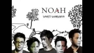 NOAH   Demi Kita Official Video