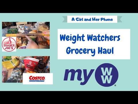 let's-shop-(part-1):-weight-watchers-grocery-haul-|-trader-joe's,-costco-|-my-weight-loss-journey