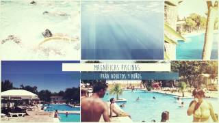 Campings y Bungalows roche