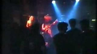 Eternal Solstice - Chamber of Morpheus