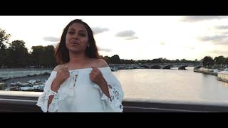 INES - Omri (Clip video officiel)