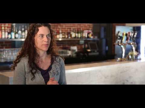 TrueTour™ by Visiting Media Case Study: Bridgeport Brew Pub, Portland Oregon