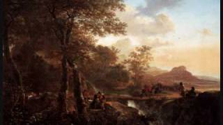 Albinoni - Sonata a Cinque in C Major Op. 2 No. 2