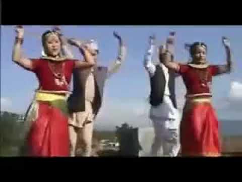 ilame sahar chiyabari ramro tehi paryo ghar hamro