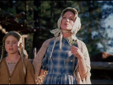 Little House On The Prairie Season 4 Episode Guide