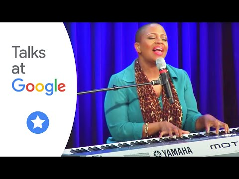 "Avery*Sunshine: ""Safe in His Arms"" 