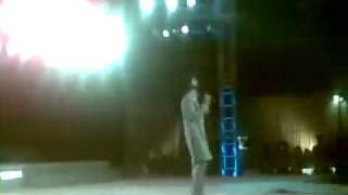 Download Hindi Video Songs - Allah Ho - Atif Aslam - Live @ Engro Excellence Awards 2011 - Sufi Music