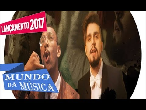 Nego do Borel e Luan Santana - Contatinho (Video Clipe)