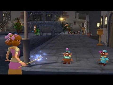 Игра Принцессы Диснея Подружки невесты онлайн