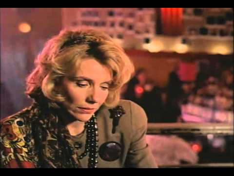 Naked In New York Trailer 1994