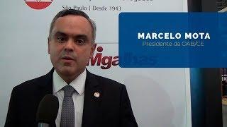 Marcelo Mota | Sistema de Justiça