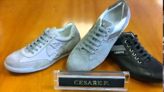 Scarpe Uomo - primavera/estate 2014 - Mai Calzature