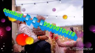 Dj Tere mathe ki Bindiya chamakti Rahe hindi song mp3