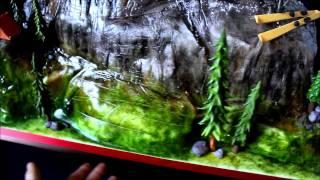 Mountain Cake Movie.wmv