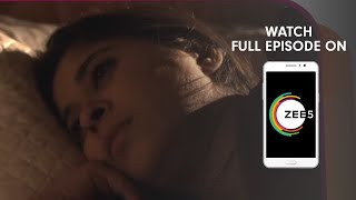 Tula Pahate Re - Spoiler Alert - 12 June 2019 - Watch Full Episode On ZEE5 - Episode 265