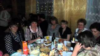 2012 год 7 МАРТА СЕМЁНОВКА.wmv