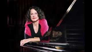 Claudia Calderón - Cerro colorao