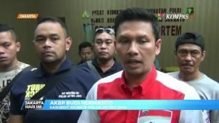 Download Video Polisi Tembak Mati Komplotan Begal Asal Lampung MP3 3GP MP4