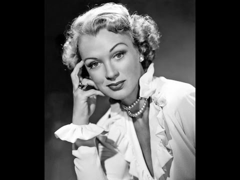 """4.30 Celebrating Star Eve Arden with Lloyd Banks """"On Fire"""""""