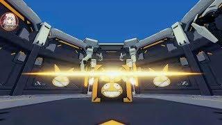 Honkai Impact 3 SEA - Trick Gacha