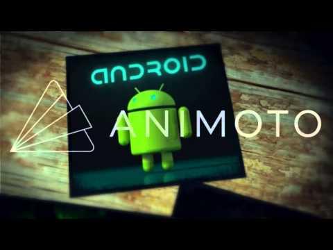 Ver todos los capitulos de one piece desde android