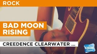 bad-moon-rising-in-the-style-of-creedence-clearwater-revival-with-no-lead-vocal