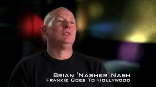 Frankie goes to Hollywood The Nations Favourite 80s number one