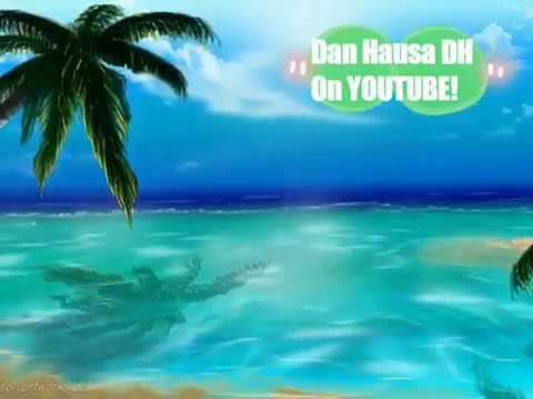 Download Umar M Sharif New Song 2018 | Kiban Ruwan Zuma Lyrics Song | Umar M Sharif latest song