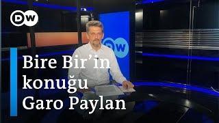 Kayyum atamaları: HDP ne yapacak? - Konuk Garo Paylan