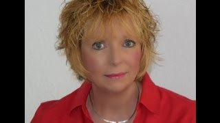 Dr Sharon Buchbinder Thumbnail