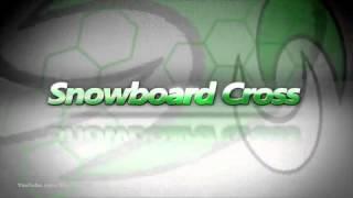 Deca Sports Freedom Teaser Trailer 2  HD765