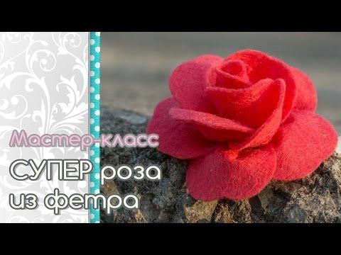 Посадка розы - выращивание всех сортов черенкамииз YouTube · С высокой четкостью · Длительность: 1 мин45 с  · Просмотры: более 281.000 · отправлено: 14.04.2013 · кем отправлено: Вячеслав Александрович