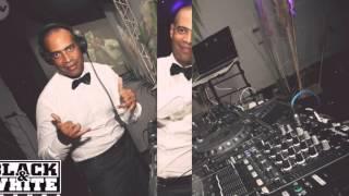 Ghettozouk Mix Dezembro 2014 By Deejay Carlos Pedro